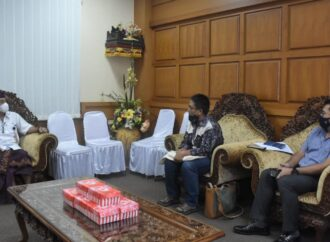 Denpasar Documentary Film Festival Kembali Digelar