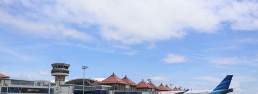 Tepat, PPKM Mikro Berbasis Banjar di Bali