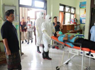 RSUD Buleleng Jadi Jejaring Utama Pendidikan Dokter