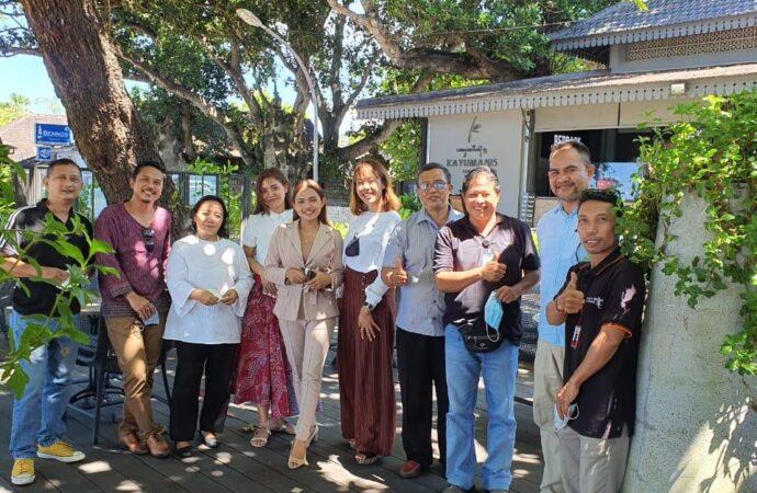 5 Resort yang Dikelola Dijiwa Sanctuaries Telah Terapkan Prokes