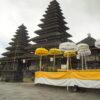 Kasus Covid di Luar Daerah Melonjak, Bali Harus Dijaga Ketat