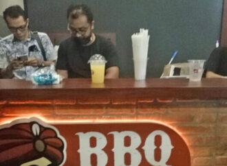 BBQ Sultan Bali Now Present in Denpasar City