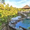 Collina Kawi Resto Serves Healthy Menu and Cool View