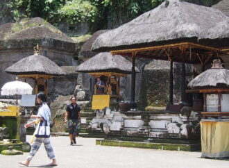 Ini Tanggapan Kalangan Pariwisata terhadap SE Gubernur Bali No.8 Tahun  2021