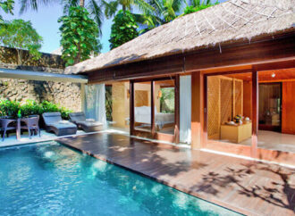 PHM Hotels Welcomes the Opening of Bali Tourism