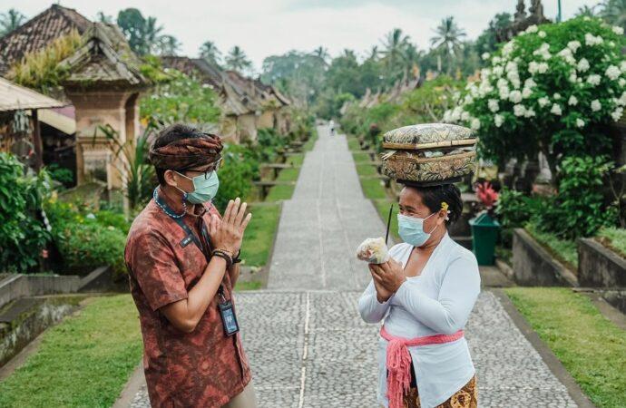 Work From Bali Jangan Hanya di Nusa Dua