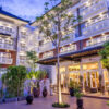 Tauzia Hotels Receives 31 Travelers' Choice Awards 2021