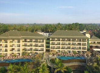 SereS Springs Resort & Spa Singakerta, Hotel Favorit Wisatawan di Bali