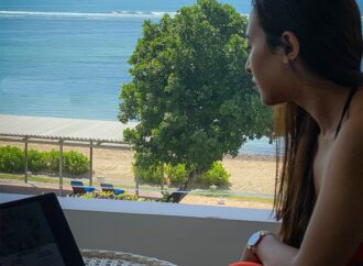 Ini Spesial Diskon WFB di Hotel Nikko Bali Benoa Beach