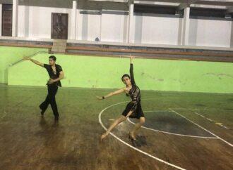Atlet Dansa Gianyar Raih 3 Emas Ajang International Negeri Sembilan