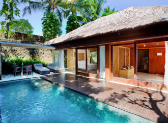 phmhotels Sambut Pembukaan Pariwisata Bali