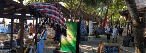 Sasar Wisatawan Lokal, Inna Sindhu Beach Hotel & Resort Gelar Masami