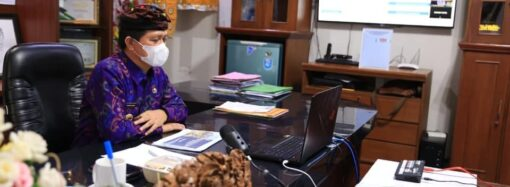 Nusa Penida Sudah Miiki 8 Brand. Ini Penjelasannya