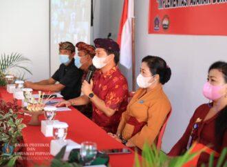 Bulan Bung Karno III, Momentum Bangkitkan Jiwa Bela Negara