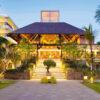 Best Holiday at Element by Westin Bali Ubud