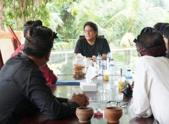 Diapresiasi, Produksi Film dengan Nilai Budaya Lokal