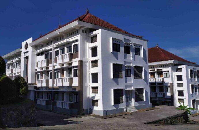 Buleleng Siapkan Hotel dan Asrama Mahasiswa untuk Ruang Isolasi Terpusat