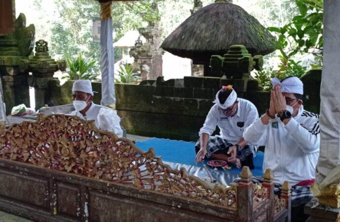 Prokes dan Doa agar Pandemi Segera Berakhir