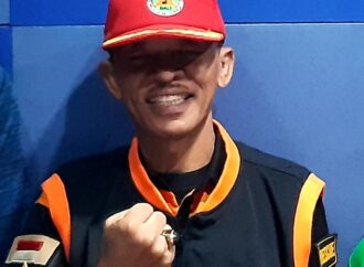 Pramuka Kwarda Bali Kembali Gelar Lomba BSC