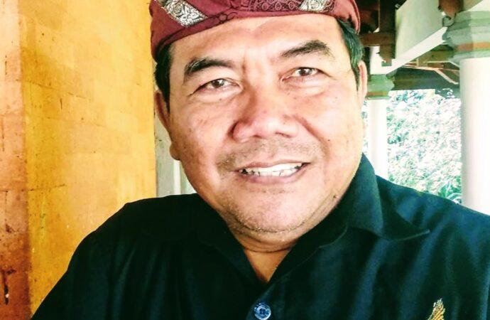 Pekerja Pariwisata Bali Mati Pelan-pelan
