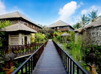 """Dream Now, Discover Later"" di Hotel Tugu Bali dan Lombok"