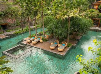 'Work From Bali' di Hotel Indigo Bali Seminyak