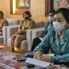 Denpasar Tuntaskan Vaksinasi Bagi Penyandang Disabilitas