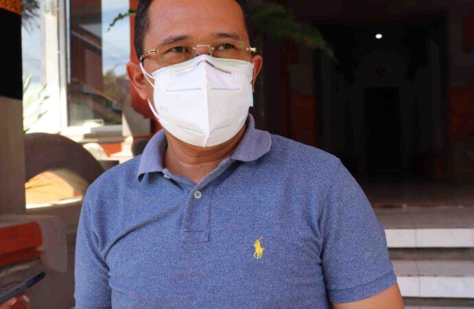 387 Pelamar CPNS di Buleleng Tidak Lolos Seleksi Administrasi
