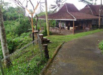 Taman Nusa Taati Keputusan Pemerintah