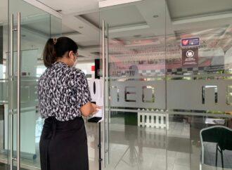 """Hotel Neo Denpasar Padukan Prokes dan """"Green Hotel Initiative"""""""