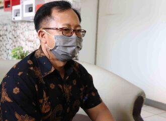 Relaksasi PBB-P2 Kepada Wajib Pajak di Buleleng