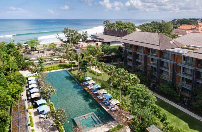 "Ini Cara Pengusaha Pariwisata Bali Menyiasati ""Serial"" PPKM"