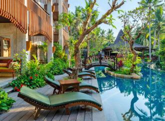 Adiwana Arkara Resort Offers Beauty of Ubud's Hidden Paradise