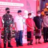 Jalan Baru Batas Kota Singaraja-Mengwitani,  Sampai Titik 12
