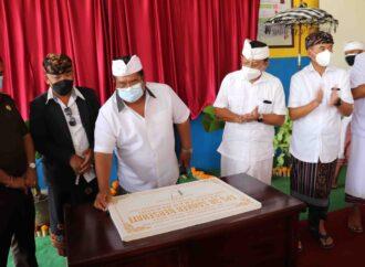 Pengelolaan Sampah Berbasis Desa di Buleleng