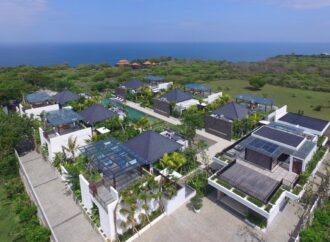 Ketat Prokes, Eaze Villas, Resor Villa Disukai Wisatawan