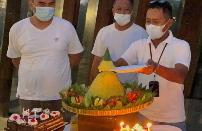 Instagram Photo Contest Meriahkan 5TH Anniversary THE HAVEN SUITES Bali Berawa