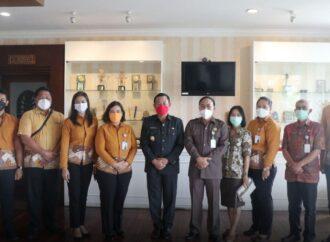 BPJS Diminta Bantu Masyarakat di Masa Pandemi
