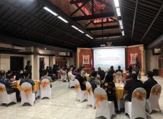 Sambut Pembukaan Pariwisata Bali, ITDC Bentuk CAT di The Nusa Dua
