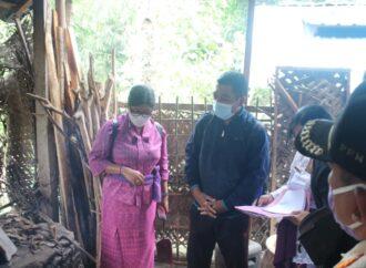 Pemprov Bina dan Awasi Tata Kelola Arak Bali