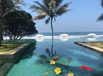 Hotel Kelapa Retreat and Spa,  Nuansa Authentic di Bali Barat