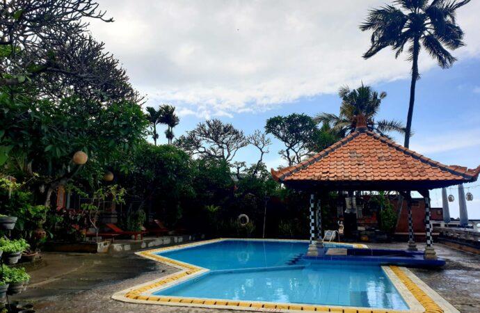 "Pengusaha Hotel di Karangasem Sambut Gembira ""Bali Open Border"". Semua Telah Kantongi Sertifikat CHSE dan PeduliLindingi"