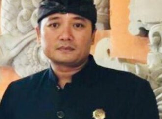 "Pengelola Villa Antusias Sambut ""Bali Open Border"""