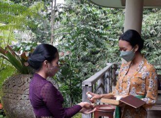 Pramana Watu Kurung Menunggu Anda dengan Paket Spesial