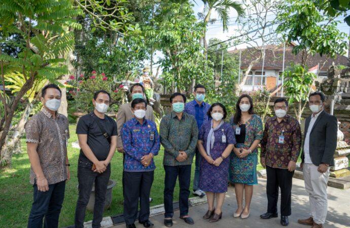 FMIPA Unud Kembangkan Desa Nanoteknologi di Bangli