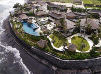 'Bali & Gili Trawangan Menantimu'. Ini Tawarannya